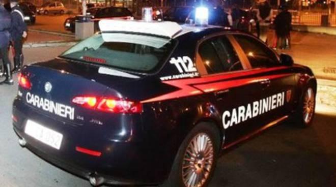 Tunisino ucciso, «Il carabiniere si è difeso»