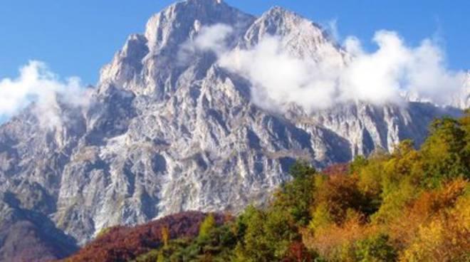 Abruzzo, Appennino tra i protagonisti di Expo 2015