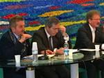 Città territorio, il ruolo strategico dei comuni