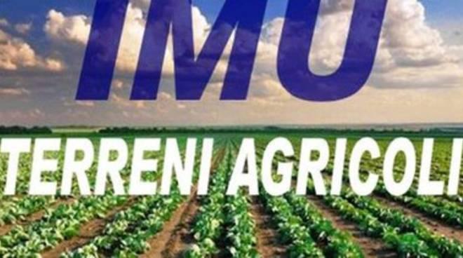 Coldiretti Abruzzo e il punto interrogativo dell'Imu agricola