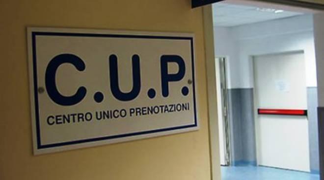 Cup abruzzesi verso la riorganizzazione