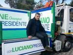 D'Alfonso multato, Pelino: «Abruzzo immotus manet»