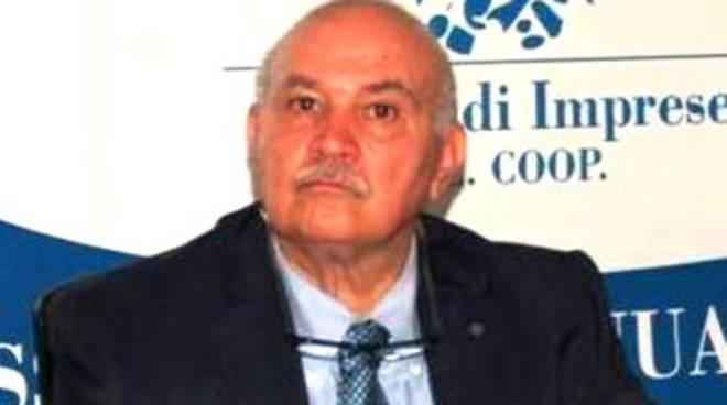Donatelli nuovo presidente di Confcommercio Abruzzo