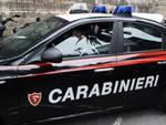 Droga, 13 arresti a Teramo: scoperto sodalizio criminale