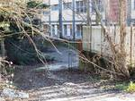 Ex Istituto 'Muzi' abbandonato, «Storia stanca»