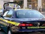 Fatture false e false borse Made in Italy, GdF setaccia l'Abruzzo