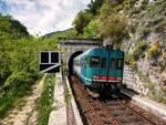 Ferrovia Avezzano-Roccasecca: ritardi, disagi e segnalazioni
