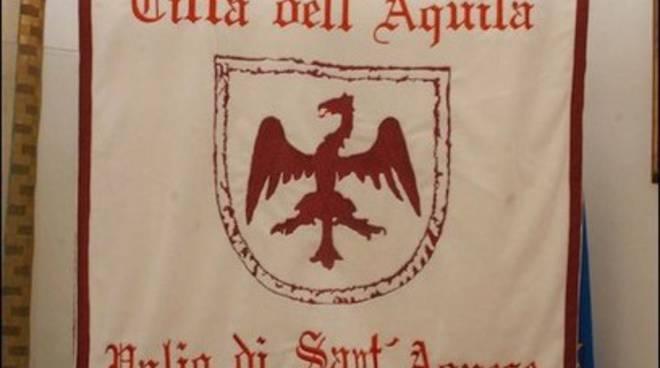 Festival Sant'Agnese, ecco i vincitori
