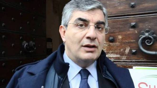 Fondi Ue, D'Alfonso ai sindaci di Pescara: «Forza con progetti»