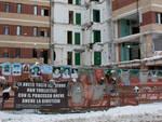 Genitori vittime sisma 2009: 'Delusi dallo Stato'
