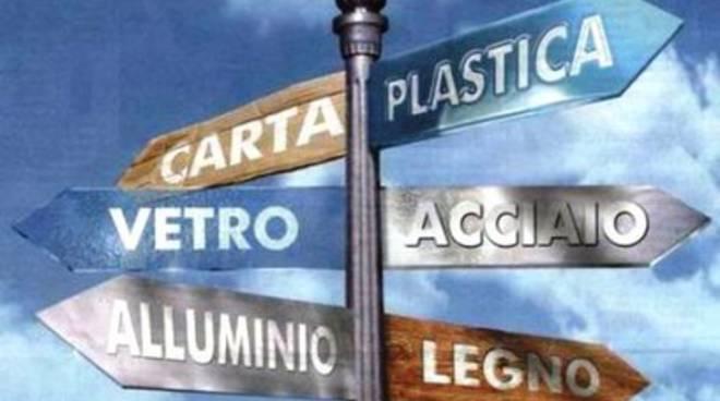 Gestione dei rifiuti, nuovi attori territoriali in campo