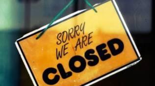Gran Sasso Acqua, uffici chiusi il 5 gennaio