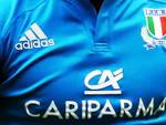 Italia v Francia U18: la formazione degli Azzurrini