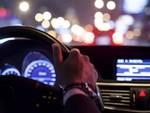 L'Aquila al volante: «7200 verbali in un anno»