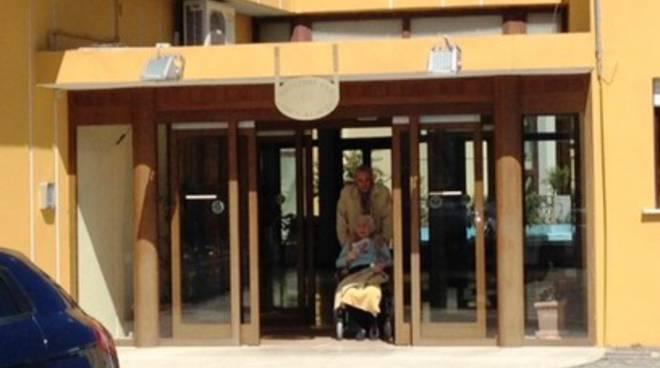 L'Aquila, il Distretto sanitario trasloca all'Ex Onpi