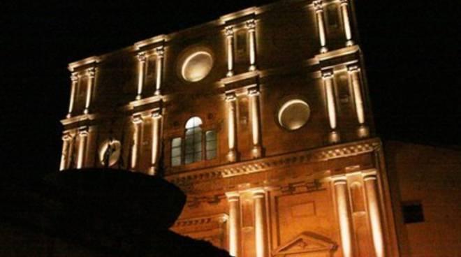 L'Aquila: una nuova, vecchia città