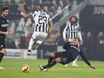 Le Pagelle del Misde: Juventus-Inter 1-1