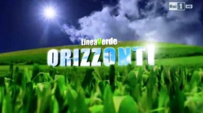 Linea Verde immortala L'Aquila che funziona