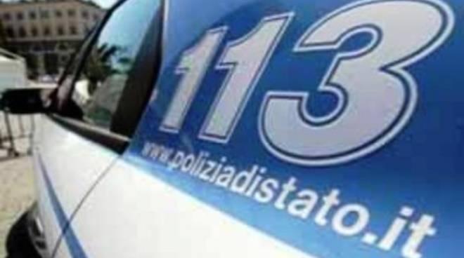 Lotta ai furti in casa ad Avezzano, 3 denunce