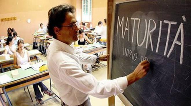 #Maturità2015: latino al Classico, matematica allo Scientifico