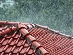 Meteo, arriva la grande pioggia