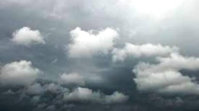 Meteo, perturbazione atlantica all'orizzonte