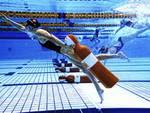 Nuoto, il successo fa 99 (Sport L'Aquila)