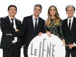 Nuovo blitz de 'Le Iene' in Abruzzo