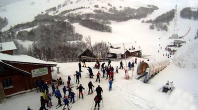 Ovindoli, nuove date per il Festival della Montagna