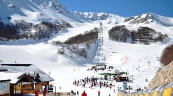 Ovindoli, rinviato il Festival della Montagna