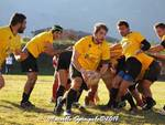 Paganica Rugby, countdown per esordio in Pool Salvezza
