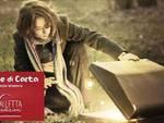 Parole premiate, Ponte di Carta presenta 'Racconti - amo'