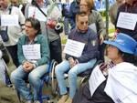 Pescara città inclusiva, basta barriere architettoniche