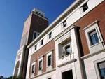 Pescara, cittadini aggrediscono assessore
