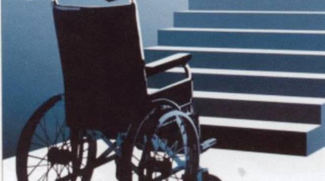 Pescara, «Seguiremo attentamente il mondo della disabilità»