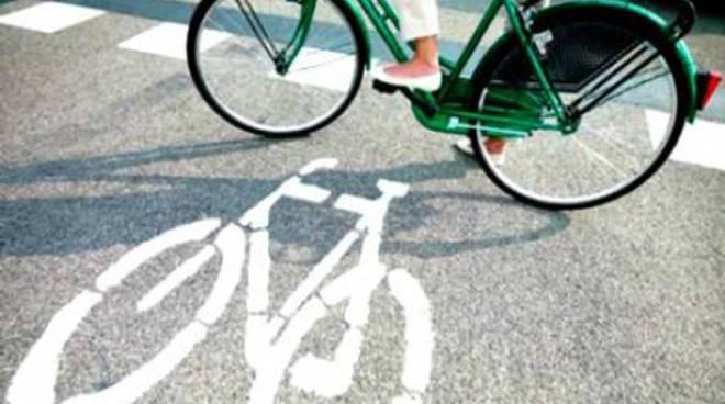 Provincia: «15 mila euro per pista ciclabile Marsica»