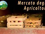Psr Abruzzo e il nuovo approccio Leader