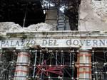 Ricostruzione, la delega nelle mani della De Micheli
