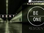 Serata stregata al Be One: si gioca in casa