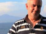 Sirente-Velino, Angelosante resta presidente