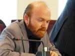'Strane' nomine in Regione, Bracco chiede spiegazioni