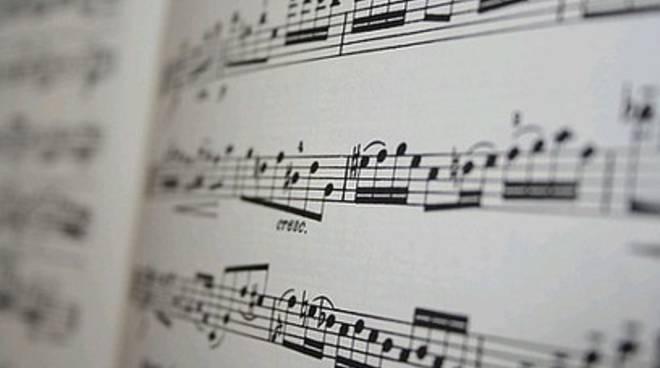 Tornimparte, Armonie d'Argento in concerto