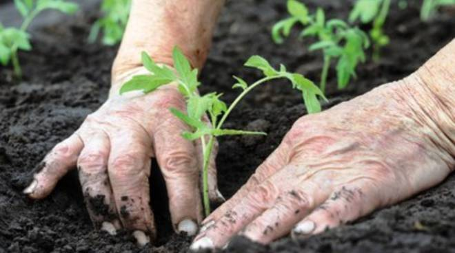 Abruzzo, una legge in difesa del suolo