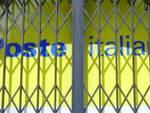 Alfonsi contro la chiusura degli uffici postali