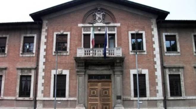 Avezzano, Villa Torlonia alla città
