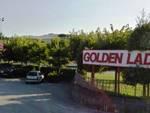 Basciano, una nuova intesa per la Golden Lady