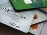 Carte di credito clonate, pioggia di arresti a Teramo