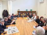 Chiusura uffici postali, Alfonsi: emergenza rientrata