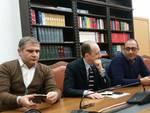 «Comune L'Aquila rischia dissesto finanziario»