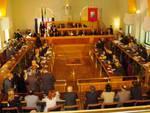 Consiglio Abruzzo, abrogata la norma 'anti-sindaci'